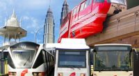 8-reasons-why-malaysians-are-extremely-frustrated-with-our-transportation-system